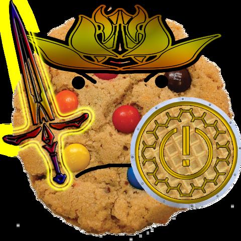 File:Cookie Solder v2.png