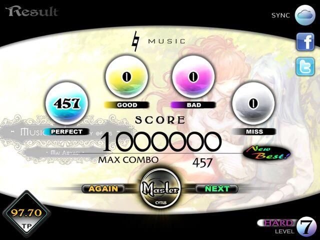 File:MusicTEOUBestOneHand.jpg
