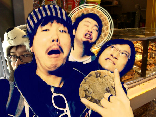 File:For CookiesNWaffles1.png