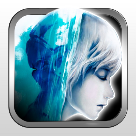 File:Cytus 4.0.3 (iOS).png