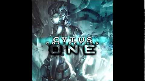 Cytus - Evil Force