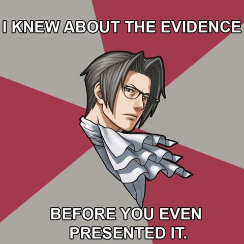File:Edgeworth .jpg