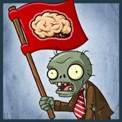 File:PvZ2 Flag Zombie.jpg