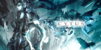 Guide to Cytus