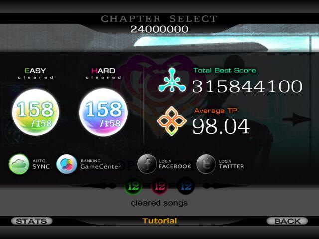 File:TP score.jpg