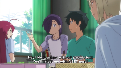 File:NEET-ness.png