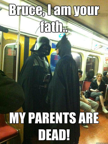 File:Darth Wayne.jpeg