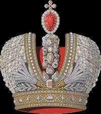 File:Czar's Crown.png