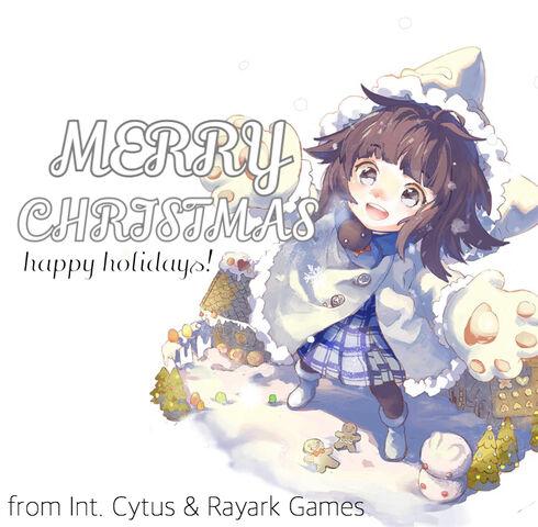 File:Christmaschrismas.jpeg