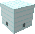 File:Snow Hive.png