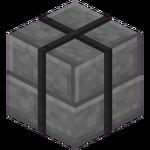 Farm Block
