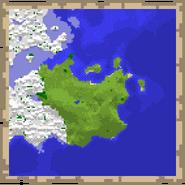 12w34b - map zoom2