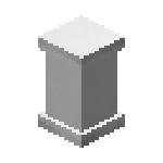 File:Pillar.png