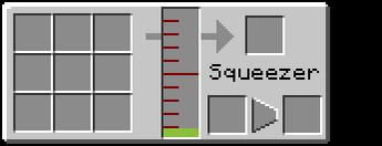 SqueezerGUIA1.png