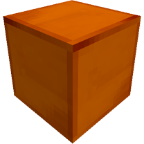 File:Bronze Block.png
