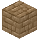 File:Sandy Brick.png