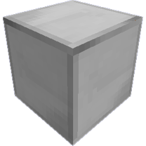 File:Tin Block.png