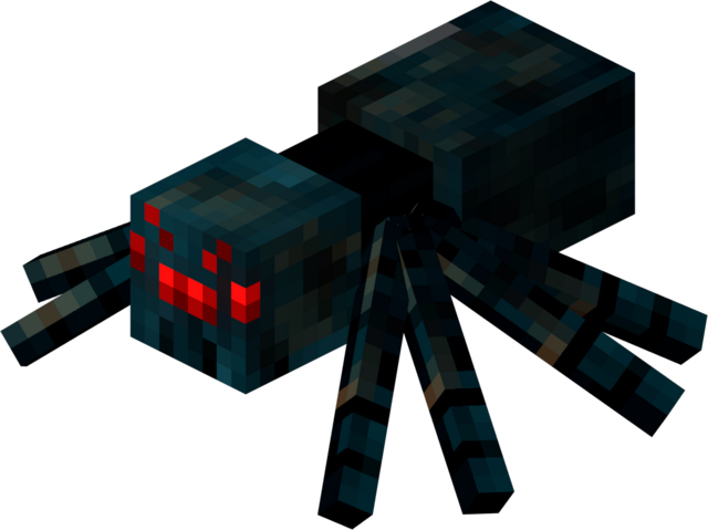 File:Cave Spider.png