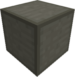File:Reinforced Stone.png