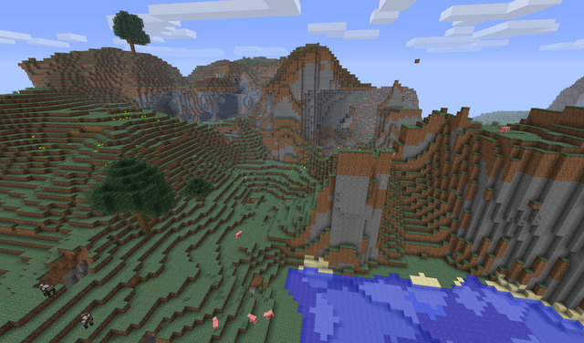 File:1.8 Biomes Mountain.png