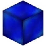 Sapphire Block