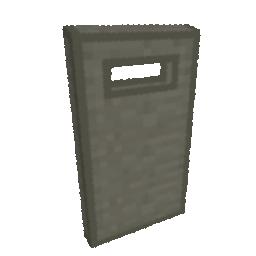 File:Reinforced Door.png