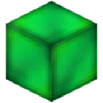 File:Green Sapphire Block.png