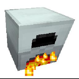 File:Generator.png