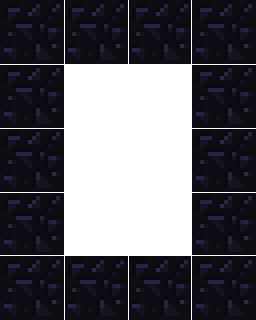 File:ObsidianPortal.png