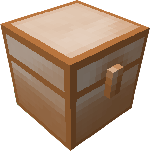 File:Copper Chest.png
