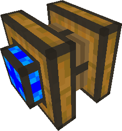 File:Redstone Engine.png