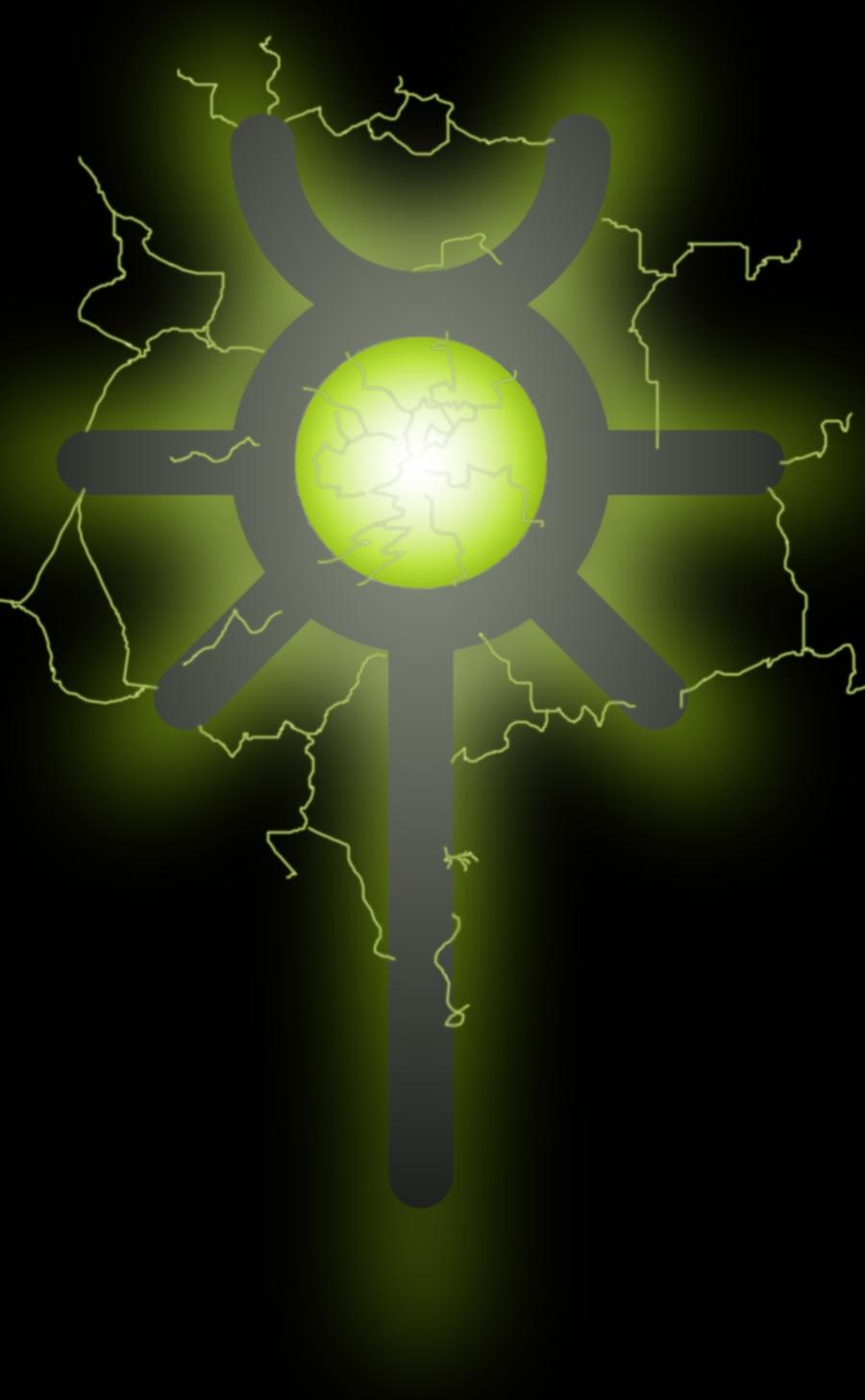 Necrons | Dawn of War Wiki | Fandom powered by Wikia