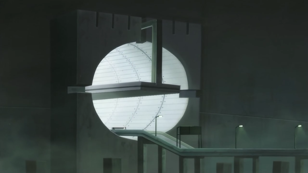 Darker Than Black Quotes: FANDOM Powered By Wikia
