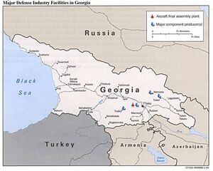 Cia-map georgia-defense-industries.jpg