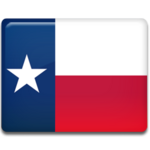 Texas-Flag-icon.png