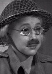 BarbaraWindsor'Dad'sArmy'(1968)1.6