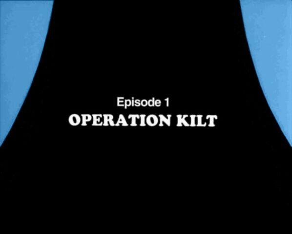 File:Operation Kilt (Colour).jpg