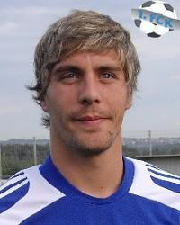 <b>Alexander Adis</b> // Axel Boden // Andreas Neumann - latest?cb=20100708165239&path-prefix=de
