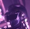 Matoro3311 - Robotic 2