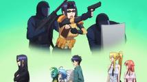 AnimeSmithPlight2