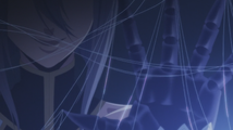 AnimeSpiderSilk2