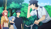 AnimePoliceOfficer1