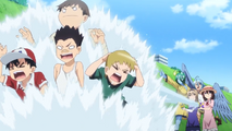 AnimeNeighbourhoodKids3