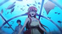 AnimeAquarium2