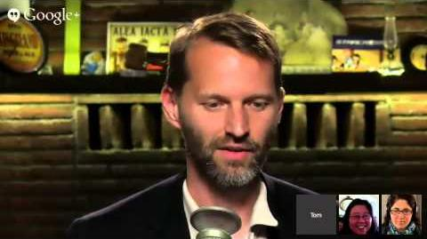 Daily Tech News Show - Apr. 15, 2014