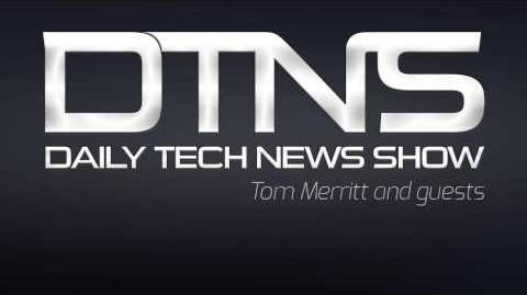 Daily Tech News Show - April 30, 2014 (Audio Only)