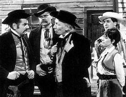 Gunfighters title