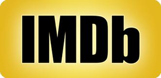David Wayne imdb