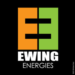 Ewing energies v2 by nssanchez-d5x6ccg