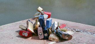 Remembers Locks